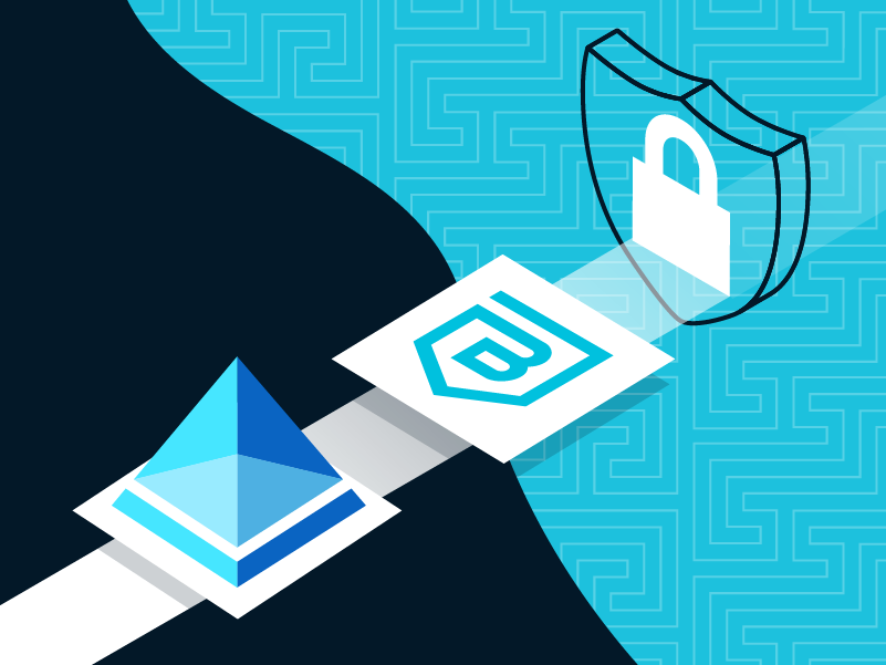 Extending your Microsoft Azure AD investment to implement Zero Trust for hybrid environments