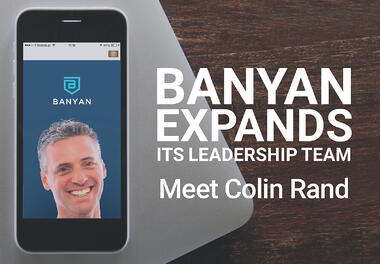 Remote Insights: A Conversation with Colin Rand