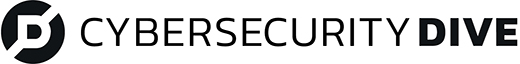 Cybersecurity Dive logo