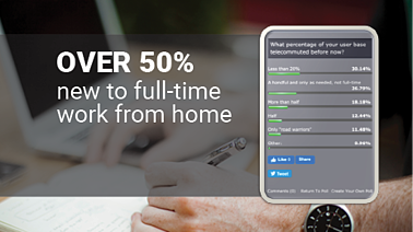 Banyan Supports New Remote Workers with Free Usage