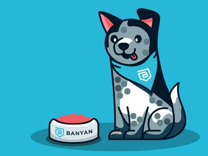 Blog: Banyan @ Banyan Part II – Protecting R&D