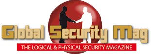 Product Reviews:  Banyan Security Expands Secure Access to Hybrid Environments With Microsoft Azure Active Directory