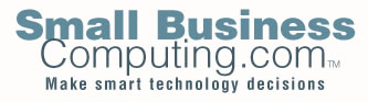 Small Business Computing
